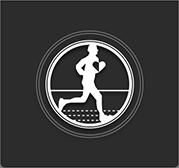 Logo_Web_GPT_179x168